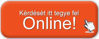 onlinekerd